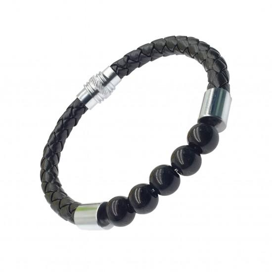 Natural Stone Bracelets 9274