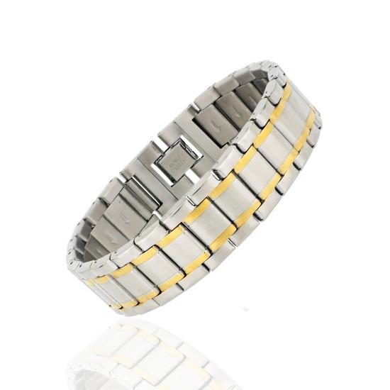 Full Steel Bracelet 8682