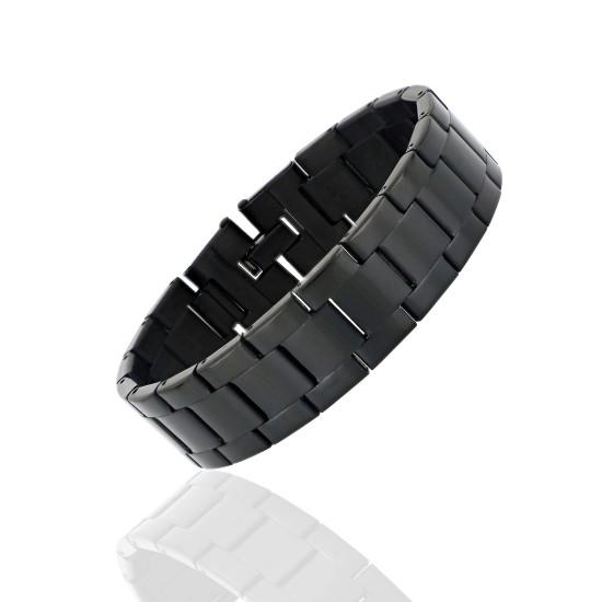 Full Steel Bracelet 8685