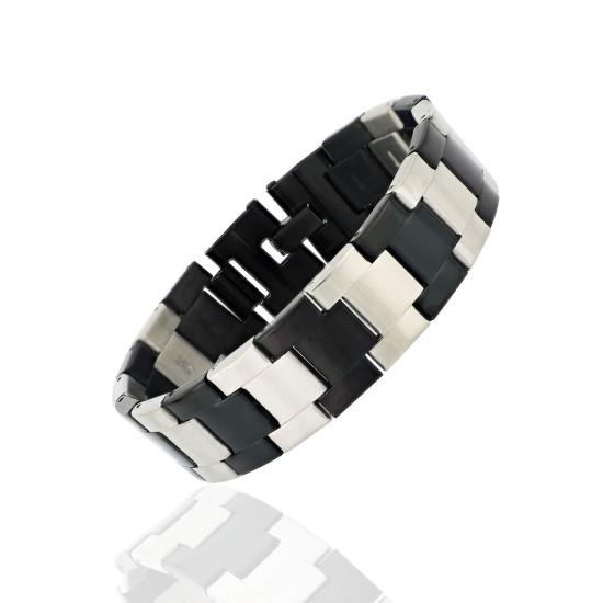 Full Steel Bracelet 8686