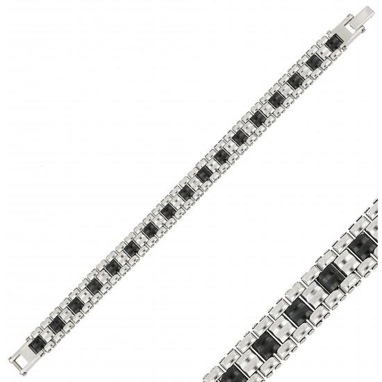 Full Steel Bracelet 8688