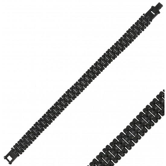 Full Steel Bracelet 9133