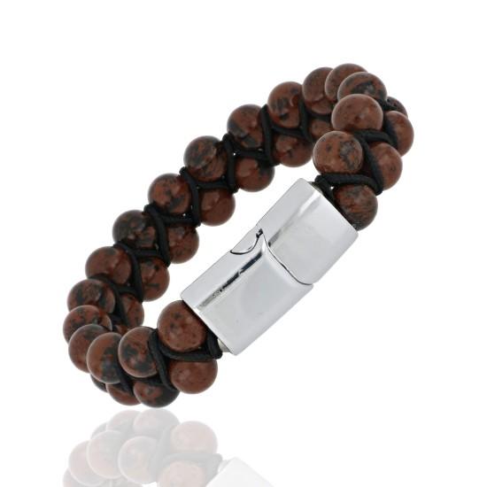Natural Stone Bracelets 9223