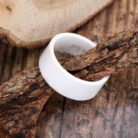 Steel Ring 3599