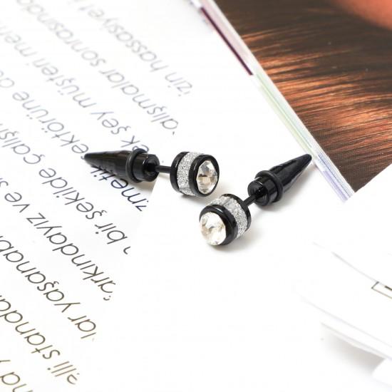Earring Piercing 7564