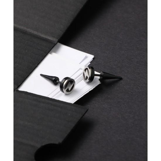 Earring Piercing 7524
