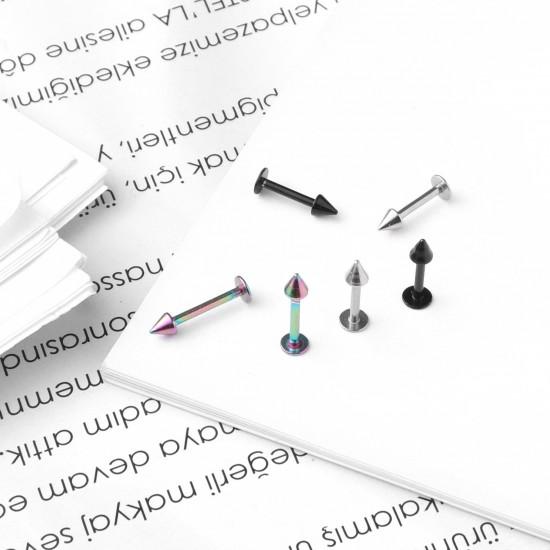 Earring Piercing 7550