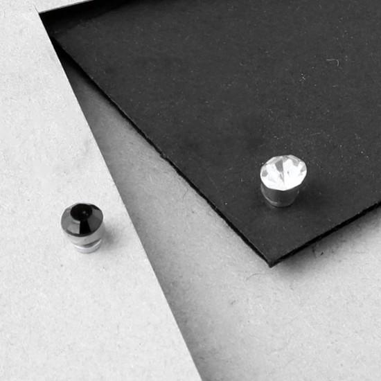 Earring Piercing 9409