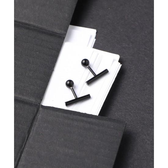 Earring Piercing 8215