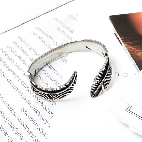 Full Steel Bracelet 7659