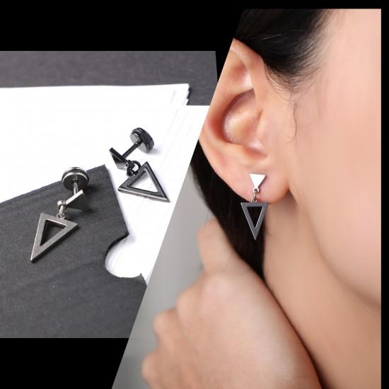 Earring Piercing 7467