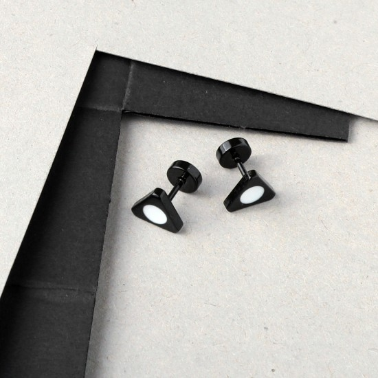Earring Piercing 7545