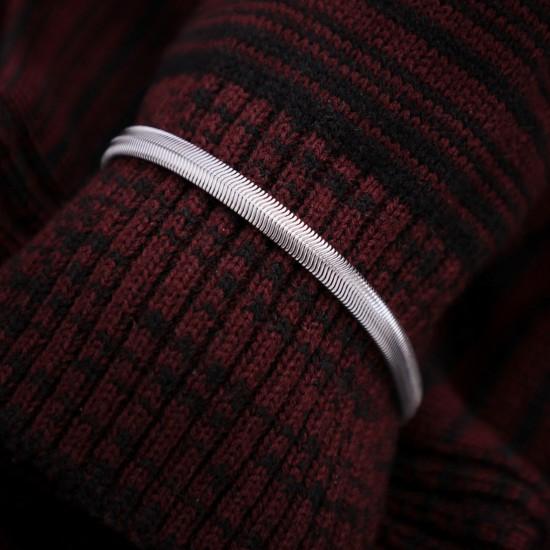 Full Steel Bracelet 4950